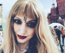 Болеющая раком Лама Сафонова похорошела и дает надежды на полное выздоровление