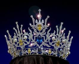 Мисс Мира 2019: дата и место проведения престижного конкурса красоты