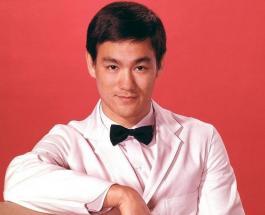 Брюс Ли родился 79 лет назад: короткий но интересный жизненный путь знаменитого актёра