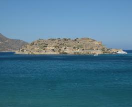 Землетрясение в Греции: курортный остров Крит сотрясли толчки магнитудой 6 баллов