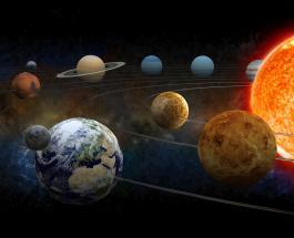 Тысячи планет могут вращаться вокруг черных дыр так как Земля вращается вокруг Солнца