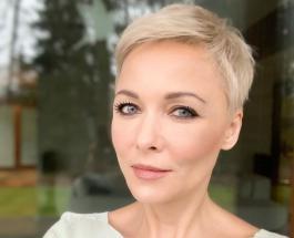 Дарья Повереннова рассказала о детской мечте: кем хотела стать актриса в юном возрасте