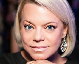 Яна Поплавская о детской жестокости: актриса назвала главные причины отклонений в психике