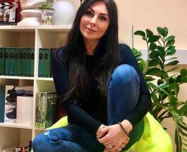 Даша Букина удивила новым образом: Наталья Бочкарева появилась в свадебном платье