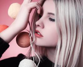 Губы-зонтики – странная красота: новый бьюти-тренд увлекает все больше девушек во всем мире