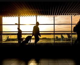 Самые дешевые авиабилеты в Европе могут стать менее доступными
