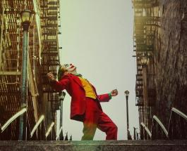 Тодд Филлипс прокомментировал слухи про второй фильм «Джокер»