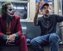 Фильм «Джокер» с Хоакином Фениксом должен получить продолжение