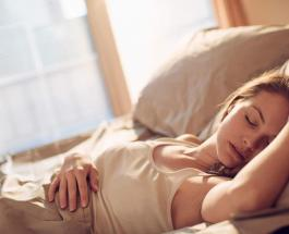 Что происходит с организмом, если лечь спать голодным
