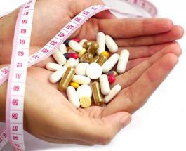 Чем опасны таблетки для похудения, и каким органам и системам они вредят в первую очередь