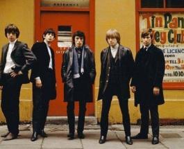 Кадры из первого концертного тура The Rolling Stones представят в Лондоне: фото 1963 года