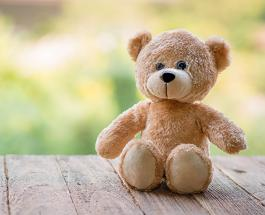 Аутизм у детей: первые признаки на которые стоит обратить внимание