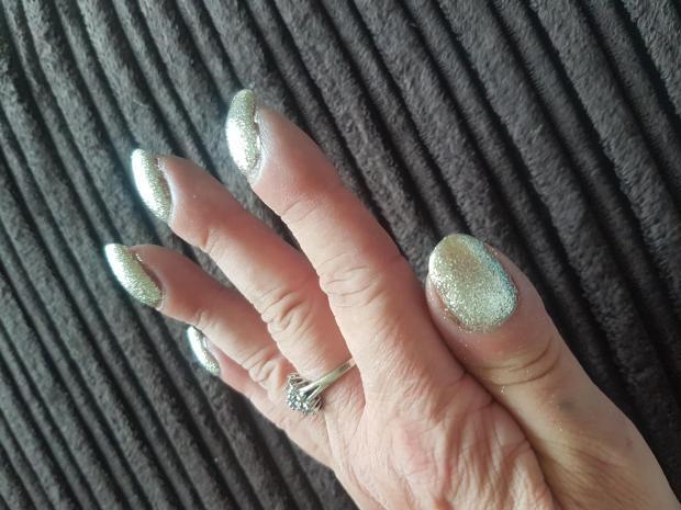 Тест на рак легких который легко пройти дома: пальцы рук расскажут о состоянии здоровья