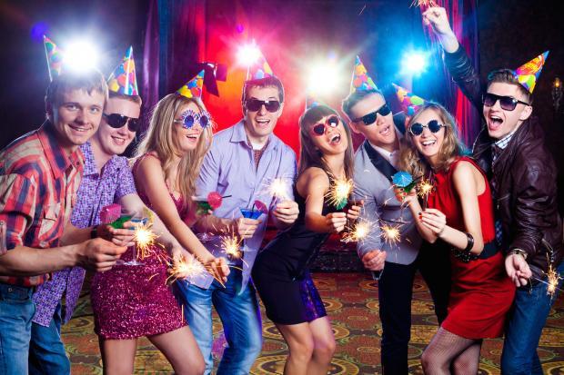 коллекция бесплатного смешные фото детки на вечеринке атмосфера веселья