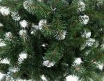 Новогоднюю елку в Лондоне сравнили с «индейкой»: британцы подшучивают над подарком Норвегии