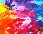 Главный цвет 2020 года: в Институте цвета выбрали удивительной красоты оттенок