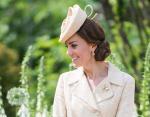 Какие подарки получат принцесса Шарлотта и принц Джордж на Рождество от родителей