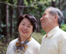 Демографический кризис в Японии: уровень рождаемости в стране достиг нового минимума
