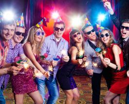 8 поступков, которые не стоит совершать под воздействием алкоголя