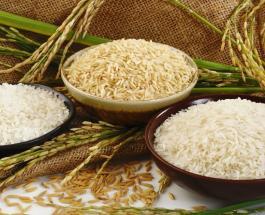 Как правильно готовить блюда из риса, и каких ошибок следует избегать при варке крупы