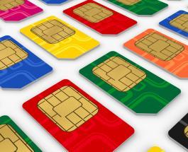 В России ожидается повышение цен на мобильную связь на 17-20% с 2020 года