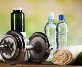 Правила здорового образа жизни, которые больше не актуальны