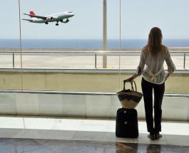 Какие вещи не стоит покупать в аэропорту: советы бывалых туристов