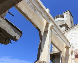 Албания попросила международной помощи для восстановления после землетрясения