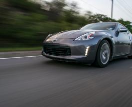 Компании Nissan Renault и Mitsubishi Motors планируют создание нового автоальянса