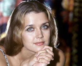 Ирина Алферова не утратила красоту и очарование с возрастом: новые фото 68-летней актрисы