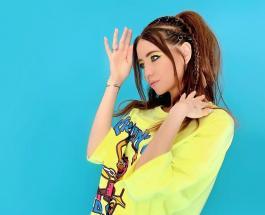 Надю Дорофееву сравнили с куклой Барби: новый образ певицы восхитил Сеть