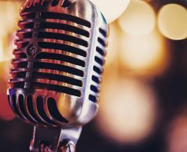 Самая популярная песня и артисты десятилетия: лидеры сервиса Spotify