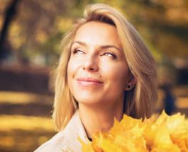 Оливия Узелкова – непредсказуемая девочка: Марина Боржемская рассказала о детях