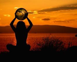 Похудение и замедление старения мозга: 6 причин погружаться в медитацию каждый день