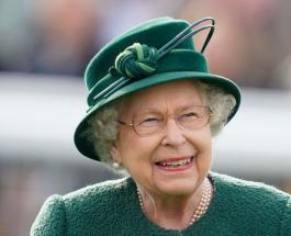 Елизавета II встретилась с мировыми лидерами на государственном приеме во дворце