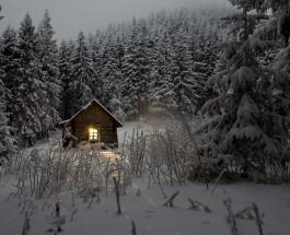 Забавный тест на зиму 2020: выбор снеговика подскажет что вас ждет в будущем