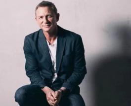 """Джеймс Бонд """"Не время умирать"""": вышел официальный трейлер нового фильма об Агенте-007"""