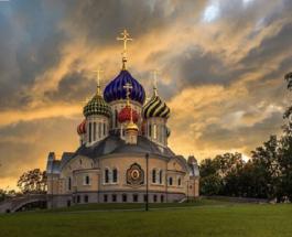 Церковный календарь 2020: самые важные даты для православных верующих