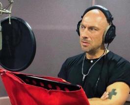 Дмитрия Нагиева в стильном образе фанаты называют шикарным мужчиной