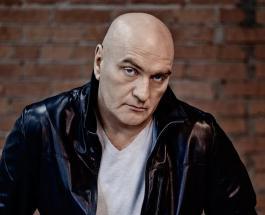 Александр Балуев отмечает 61-летие: самые яркие роли в карьере знаменитого актёра
