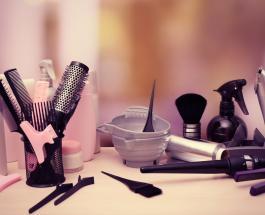Смешные прически: 10 фото людей которым нужно задуматься о смене парикмахера