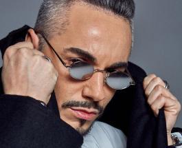 Тимур Родригез признался в обмане: шоумен рассказал давнюю историю о которой долго молчал