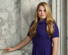 Принцесса Катарина-Амалия – именинница: старшей дочери короля Нидерландов исполнилось 16 лет
