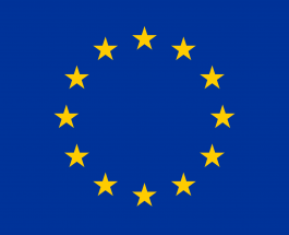 8 декабря в истории: утверждение флага ЕС и подписание Беловежских соглашений