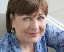 Татьяна Кравченко отмечает 66-летие: карьера и личная жизнь звезды телесериала «Сваты»