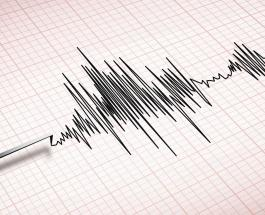 Землетрясение во Флоренции нарушило работу национальной железнодорожной сети Италии