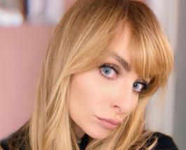 Екатерина Варнава – именинница: фирменный стиль и шикарные образы звезды Камеди Вумен