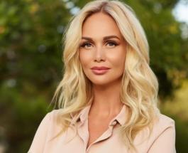 Виктория Лопырева резко высказалась в адрес Ксении Собчак и объяснила причины неуважения