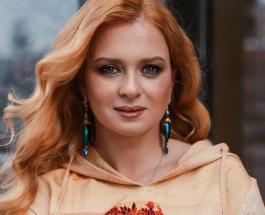 Цитаты великих мужчин о женщинах опубликовала в Сети актриса Екатерина Копанова