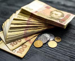 Прожиточный минимум в Украине может увеличиться до 4200 гривен - Кабмин